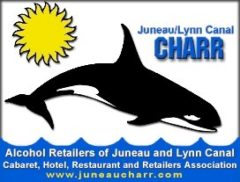 Alcohol Retailers of Juneau and Lynn Canal